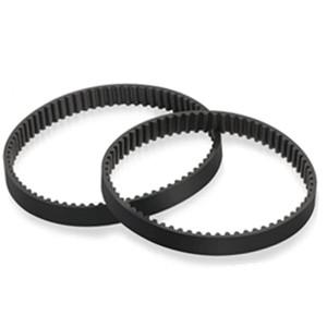 Replacement Belts for Shark Navigator NV352, NV355, NV356, NV357