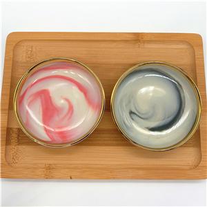 Ceramic Jewelry dish Jewelry trays