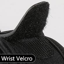 Wrist Velcro