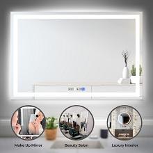 Advance Type LED Mirror