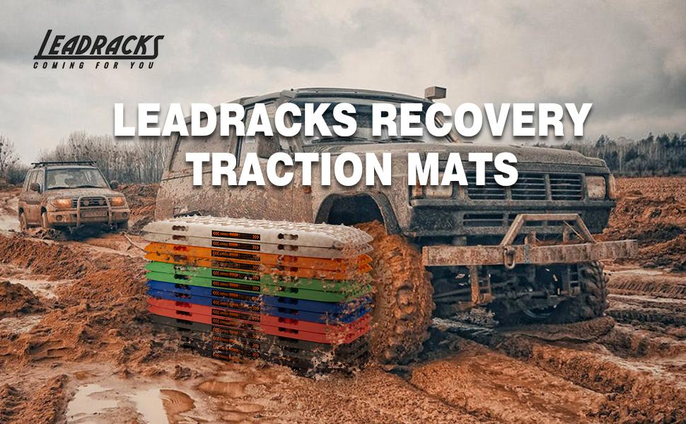 taction boards