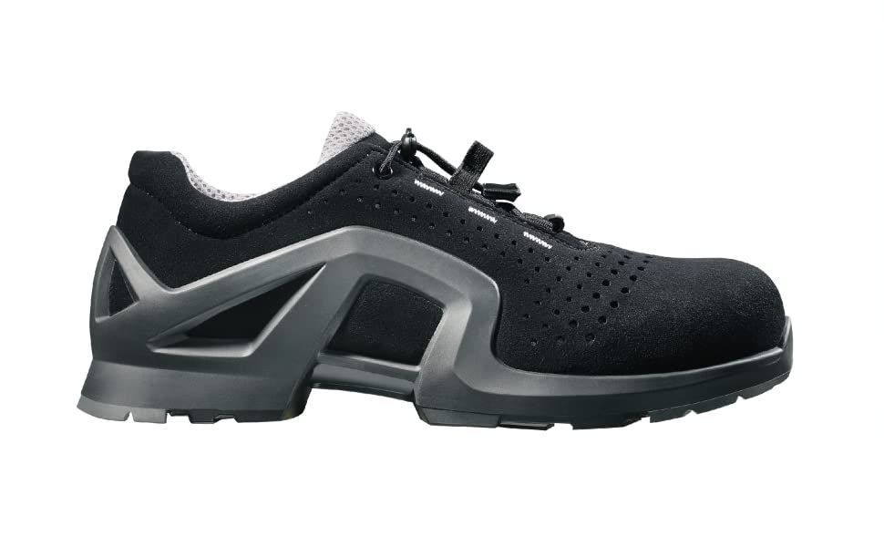 uvex shoes