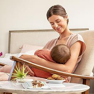 milkmakers breastfeeding