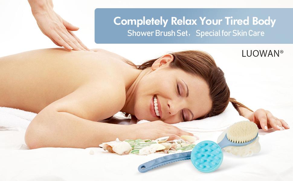 shower body brush 1