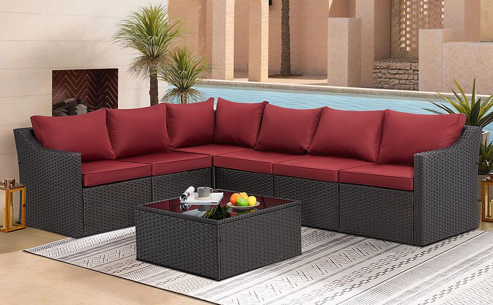 outdoor furniture patio furniture patio set patio furniture sets clearance patio furniture sets