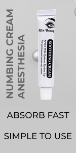 tattoo numbing cream,microneedling pen,tattoo aftercare,numb skin topical,tattoo supplies