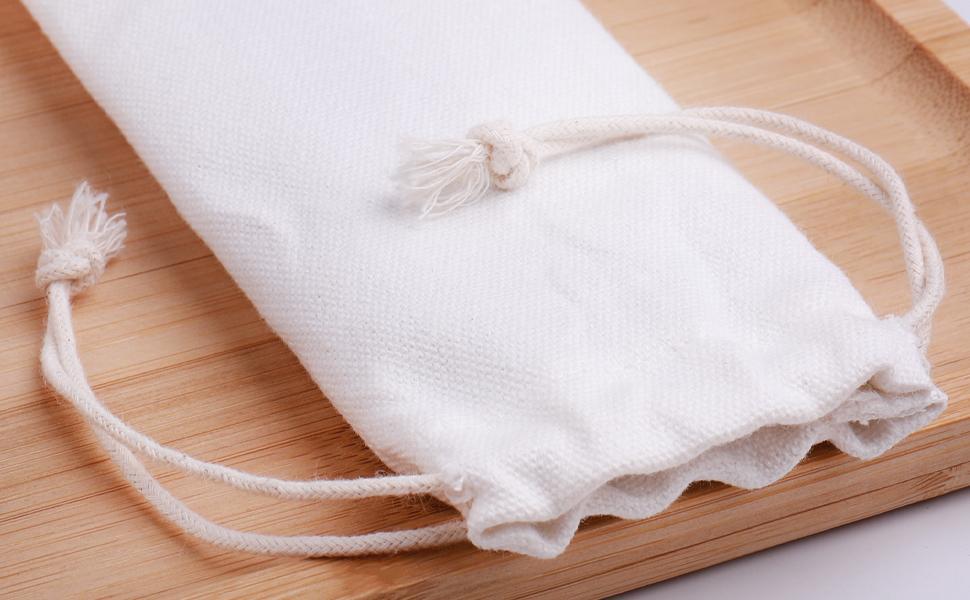 A+3( 5 Pairs chopsticks with storage bag