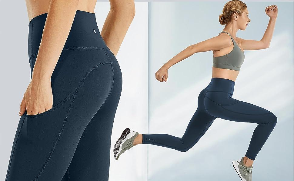 active leggings- R510-2