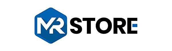 mr stores