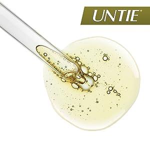 Water Soluble Vitamin E