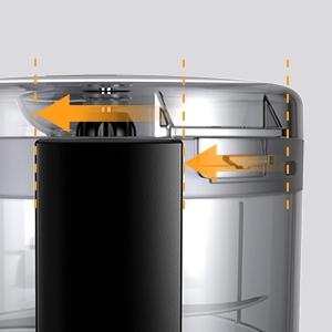 Safe Lock Design