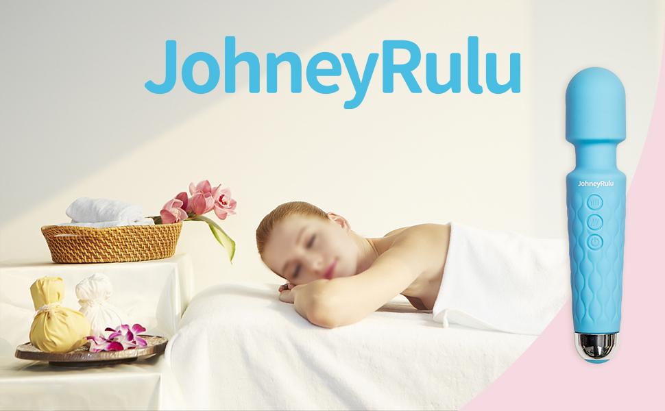 JohneyRulu