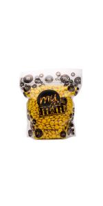 Yellow Mamp;amp;Mamp;#39;s Bulk Candy