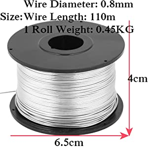 reusable wire spool