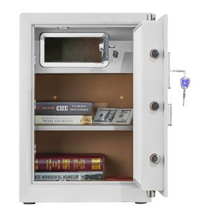 home office digital safe lock box