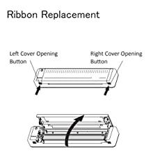 HPRT imprimante