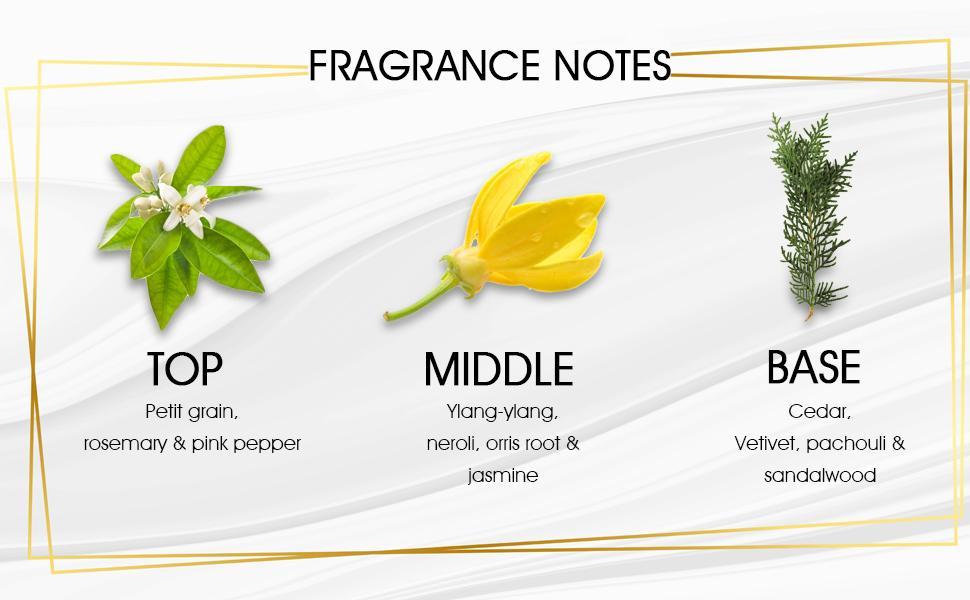 khadlaj perfumes, fragrance, perfume, edp
