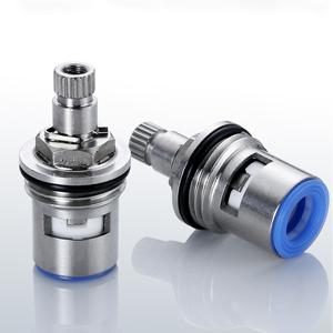 air gap faucet for reverse osmosis