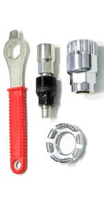 bike repair tool