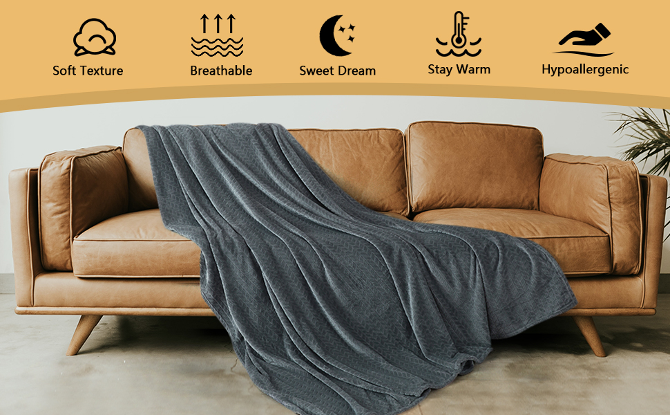 flannnel fleece blanket