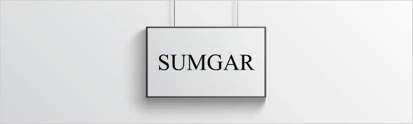 sumgar logo