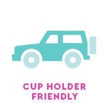 swig life travel mug coffee tumbler cup insulated handle lid tea women gift dishwasher safe best