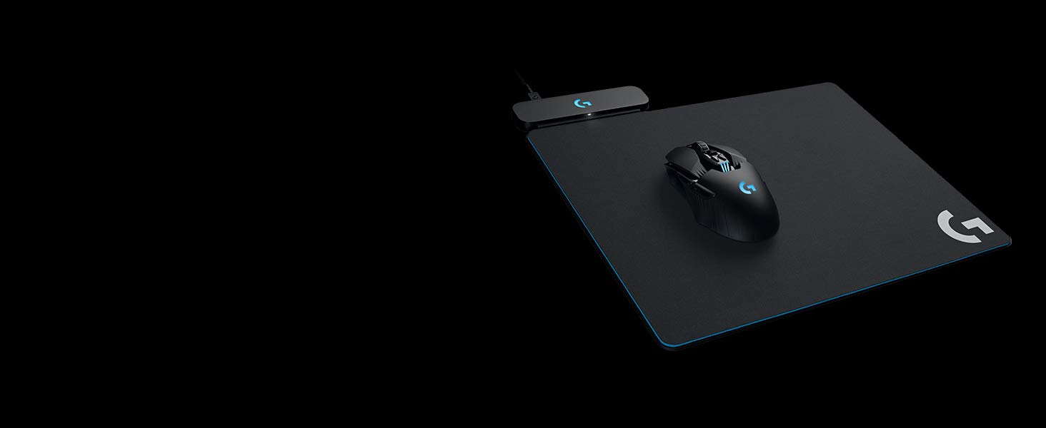 G PRO Wireless Gaming Mouse