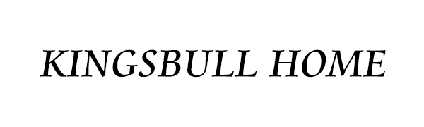 KINGSBULL HOME