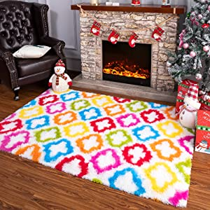 home decor rug