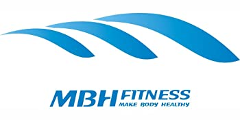 MBH fitness home use exercise equipment