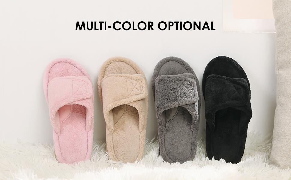 Multi-color Optional
