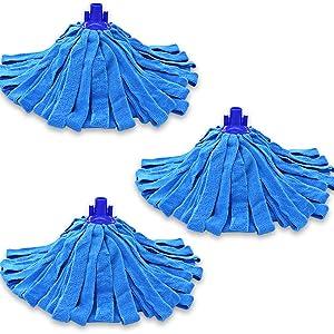 Microfiber Mop Replacement