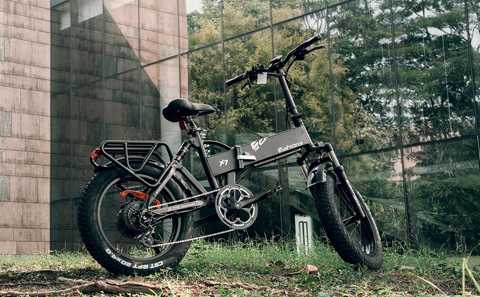 ebike electric bicycle bike mountain bicicleta electrica e bikes for adults conversion kit