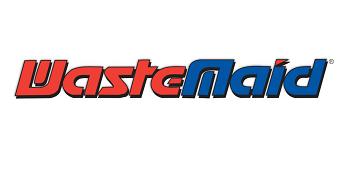 wastemaid logo