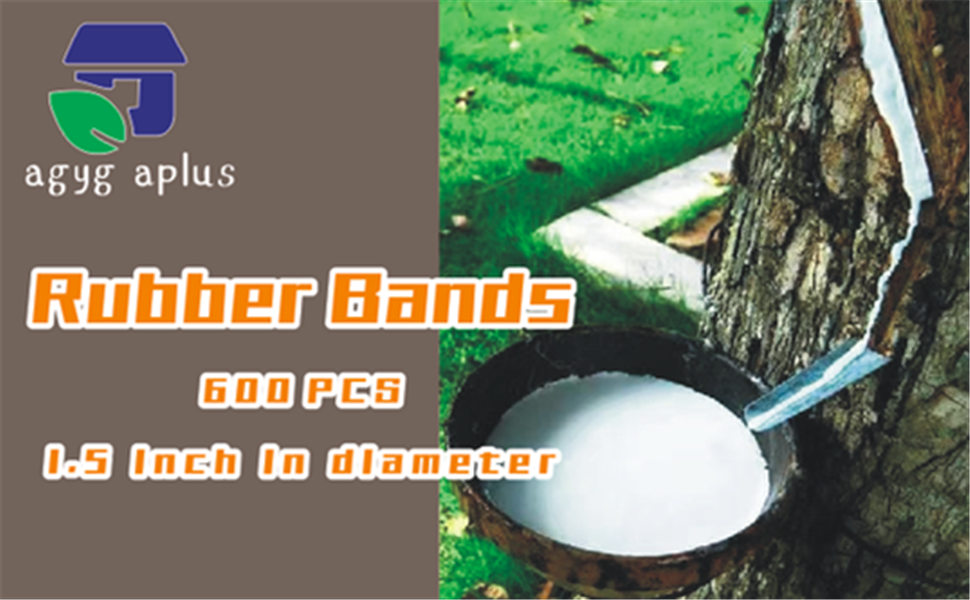high quality natural rubber