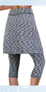 women winter vest