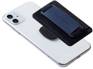 detachable cell phone finger holder for back of phone phone strap for hand phone finger grip