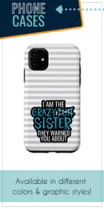 cellphone cover