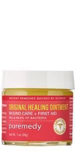 puremedy original healing png