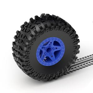 rc crawler fast rc car for kids best gift for boys and girls