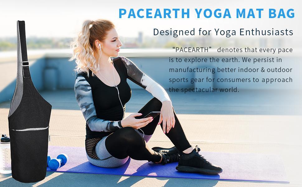 yoga mat bag yoga bag yoga mat carrier yoga mat bags for women yoga bag for women yoga mat holder