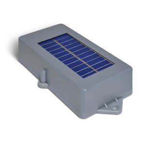 Trak-4 Solar