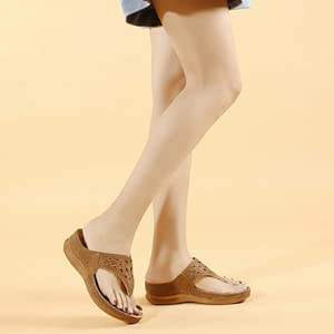 flip-flops for women thong sandals