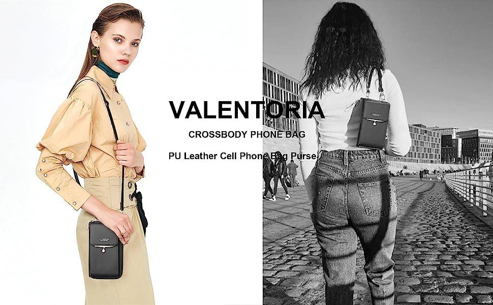 Cross body cell phone bag for women crossbody bags for women leather crossbody bags for women GIFTS