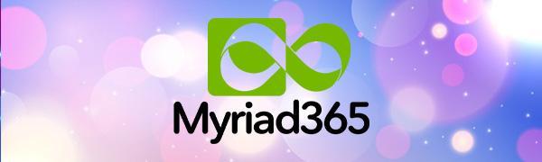 myriad365 cotton candy maker maquina de hacer algodon de azucar maquina de algodon de azucar