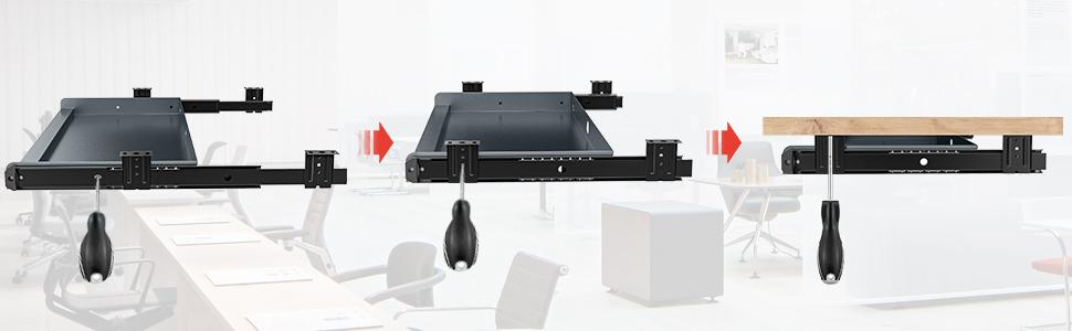 KT2201-Keyboard Drawer-03