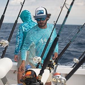 icon x shirt, camo fishing shirt, fishing shirt long sleeve, fishing shirt for men,sun shirt,boating
