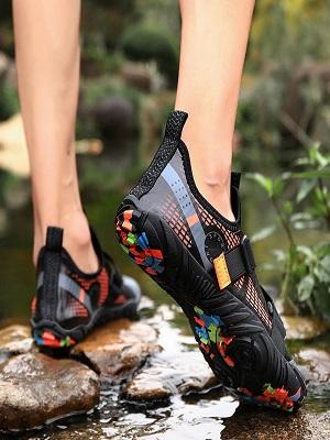 outdoor water shoe