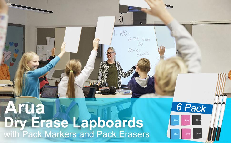 small whiteboards for students