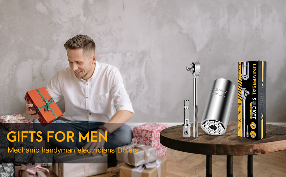 gcool gadgets for men